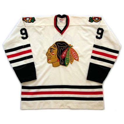 Chicago Blackhawks 1969-70 jersey photo ChicagoBlackhawks1969-70Fjersey.jpg
