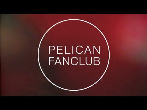 PELICAN FANCLUB - Dali