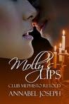 Molly's Lips: Club Mephisto Retold