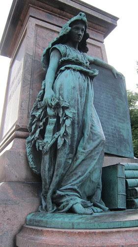 Walter Runeberg (1885)