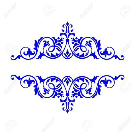 Royal blue clipart   Clipground