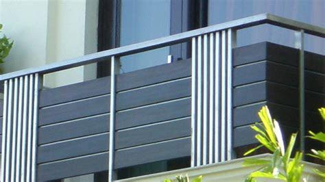 modern balcony railing design juliet balcony railings
