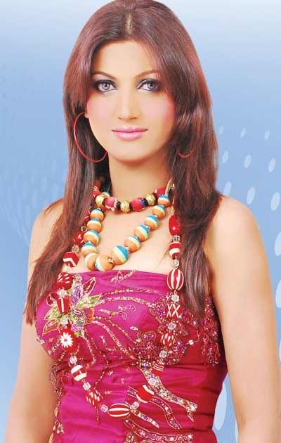 Mujra Fun Pakistani Film Star Sana Heera Mandi Live Mujra-9284