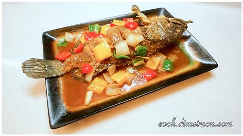 糖醋石斑魚07.jpg
