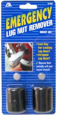 Hose Clamps By Ideal The Your Auto World Com Dot Com