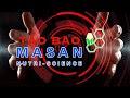 Masan Amazing Race - Cuộc đua không có vạch cuối - chặng Bến Tre 7-8/10/2017