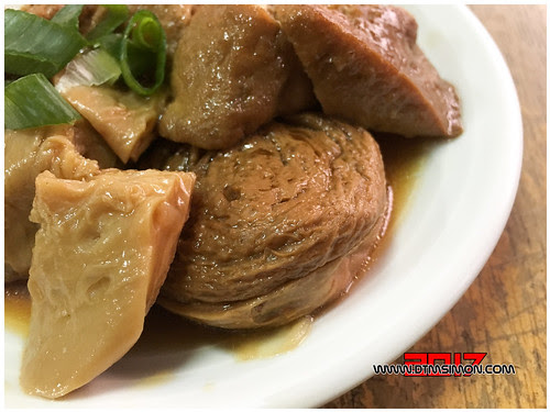 虎尾爌肉飯09.jpg