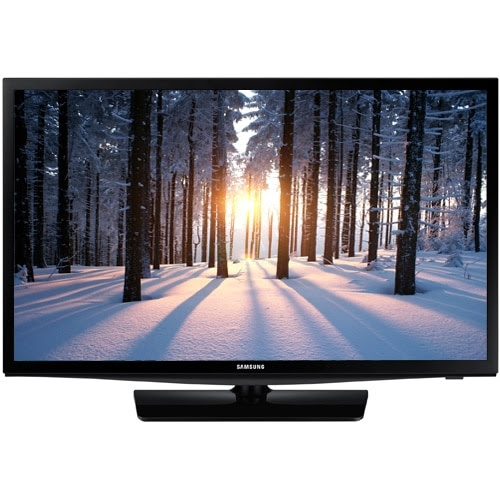 Samsung 24 Inch LED TV UN24H4000AF HDTV - UN24H4000AFXZA