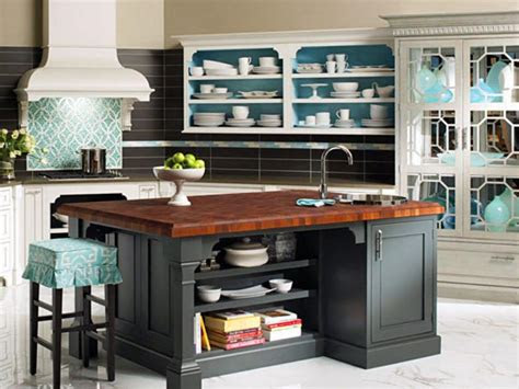 design ideas  kitchen shelving  racks diy