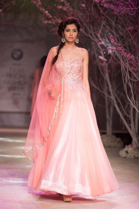 1000  images about Indian Runway Wedding Fashion on