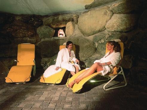 Review Ferienhotel Platzlhof