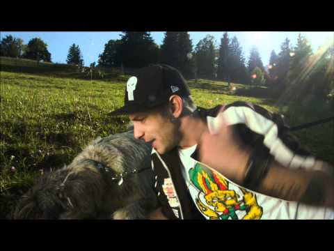 Clementino - Fratello Feat. Jovanotti (Official Video)