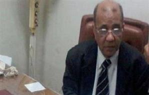 http://gate.ahram.org.eg/Media/News/2012/7/9/2012-634774585697943548-794_main_thumb300x190.jpg