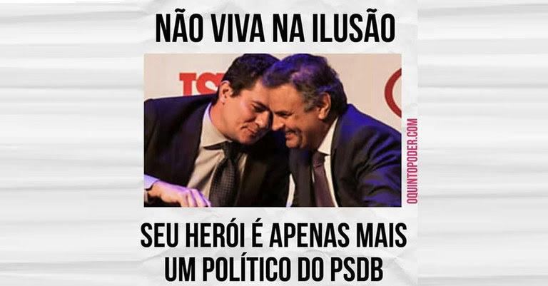 Meme Moro.jpg