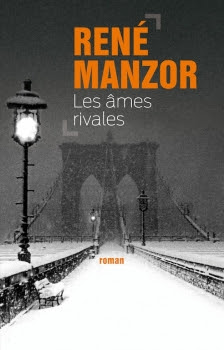 http://lesvictimesdelouve.blogspot.fr/2012/05/les-ames-rivales-de-rene-manzor.html