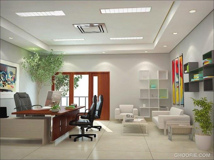 Lampu Led Plafon Rumah Minimalis   Ide Rumah Minimalis