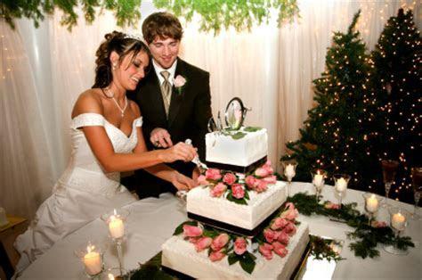 Wedding Cake Ideas   Designs, Photos, Toppers