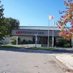 Ledtronics Inc - Torrance - Torrance, CA   Yelp