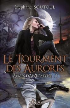 http://lesvictimesdelouve.blogspot.fr/2013/10/anges-dapocalypse-tome-1-le-tourment.html