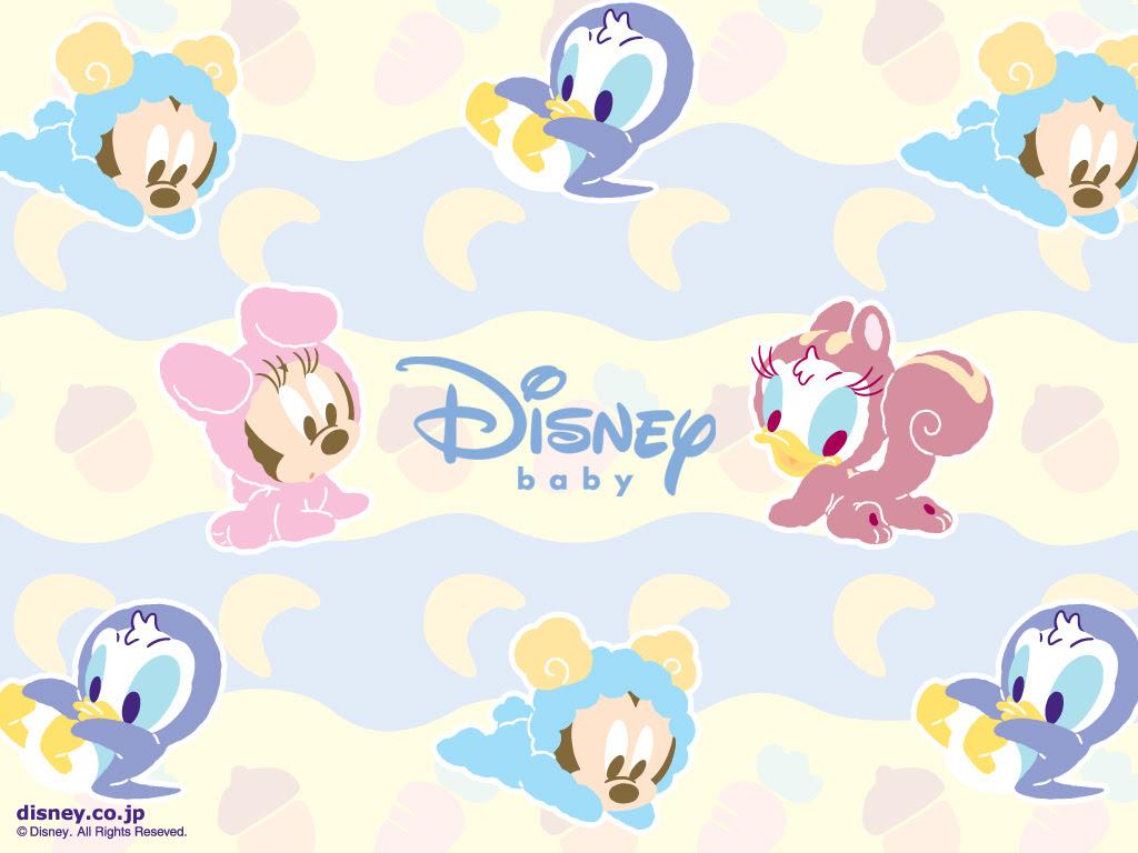 可愛い ミッキーマウス ディズニーフレンズ友達 Pcデスクトップ壁紙
