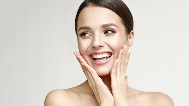 Penasaran apa jenis kulitmu? Lakukan tes ini