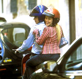 http://sites.psu.edu/vranarcl/wp-content/uploads/sites/5150/2014/04/lizzie_mcguire_vespa.jpg