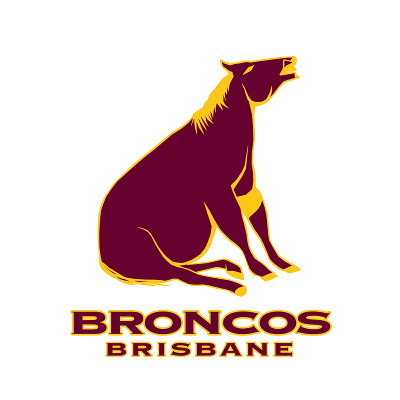 Supersize Logo Design Contest - 2014 NRL Premiership