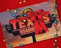 Event: Lehigh Valley Elite Network Texas Roadhouse Easton Event. - Dec 18 @ 11:00am