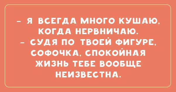 4432201_1 (600x315, 105Kb)