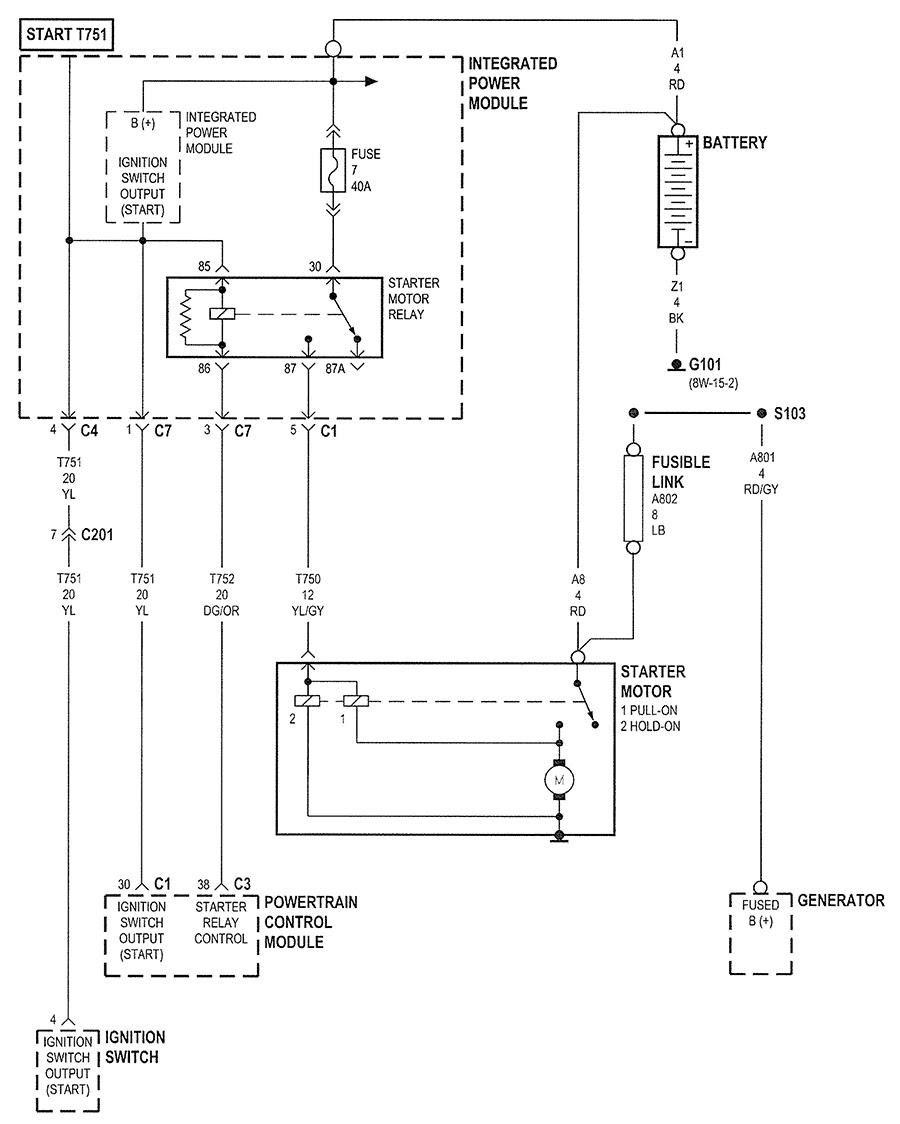 06 Pacifica Wiring Diagram Full Hd Version Wiring Diagram Uherdiagram Emballages Sous Vide Fr