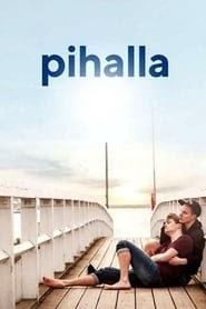 Pihalla online videa online streaming teljes subs letöltés 4k dvd 2018