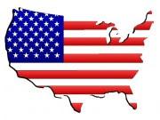Amerika_01