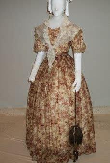 pioneer wedding dresses   Wedding dresses 2013