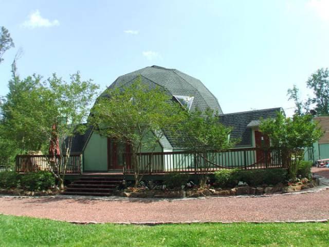Slidell, Louisiana 70460 Listing 19394 — Green Homes For Sale