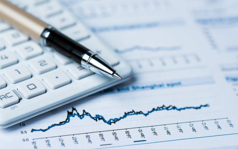 Management Accountant Recruitment in a Financial institution