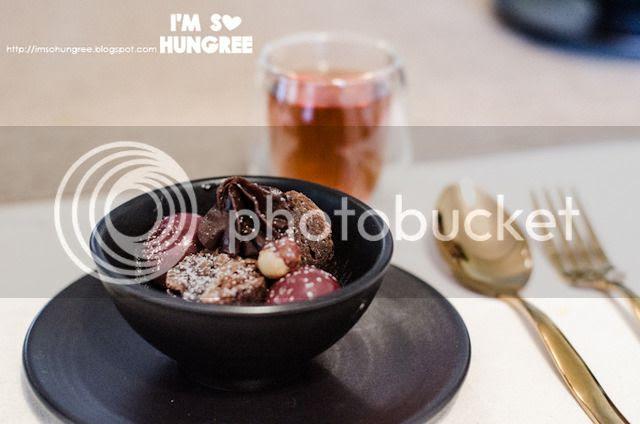 photo imbue-dessert-5329_zps8l2qnp6y.jpg