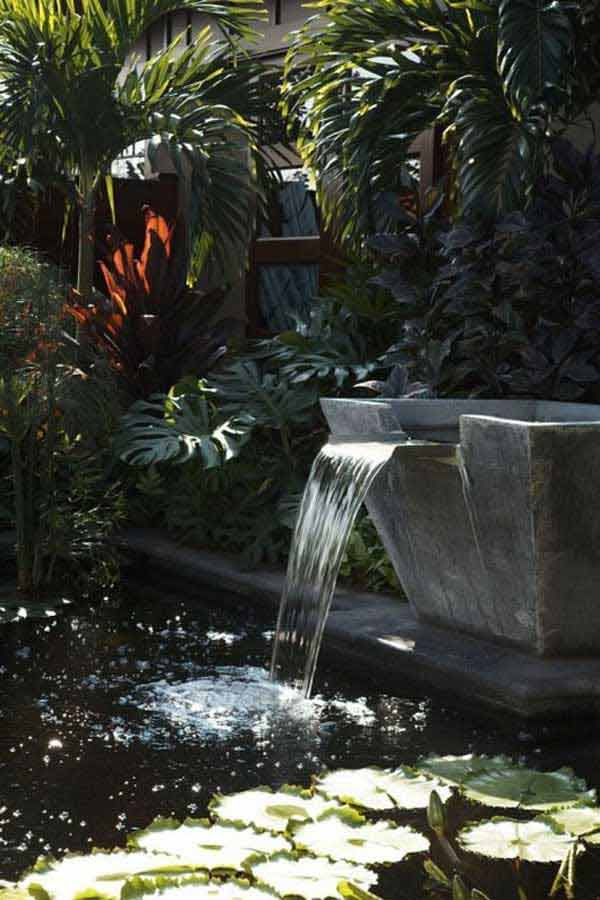 backyard-pond-water-garden-21