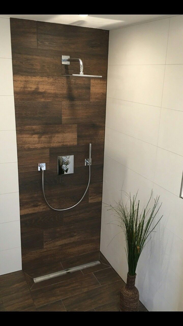 Badezimmer Fliesen Holzoptik Badezimmerfliesen Feinstenzeug Baukeramik Und