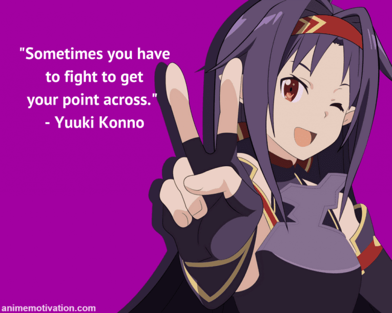 Motivation Wallpaper Funny Anime Motivational Quotes
