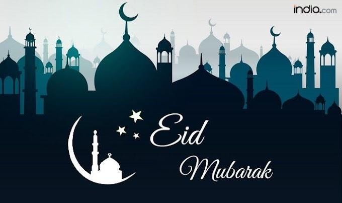 जानें क्यों मनाते हैं ईद, क्या है जंग-ए-बद्र जिसके बाद से मनाया जा रहा ये त्यौहार