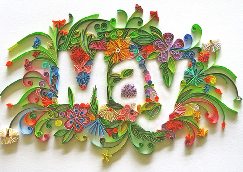 quilled-may-magazine-illustration