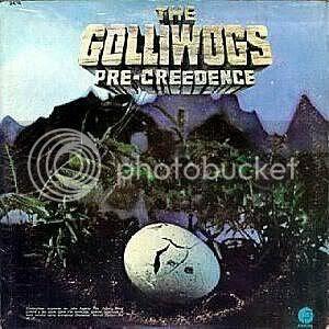 thegolliwogsakaccr-precreedence1975