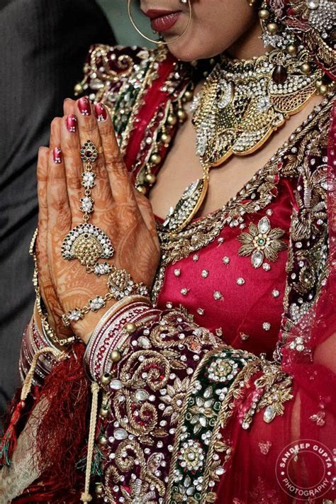 127 best images about Punjabi Muityaar & Suit on Pinterest