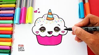 Dibujar Cupcakes Mp4 Hd Video Download Loadmp4com