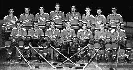 1965-66 New Haven Blades Team photo 1965-66NewHavenBladesTeam.jpg