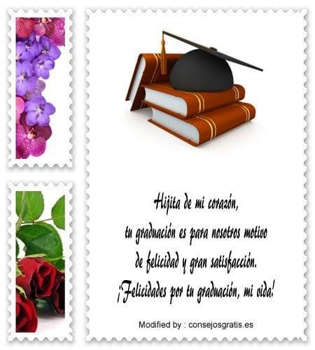 Carta De Graduacion De Bachiller Para Mi Novio About Quotes E