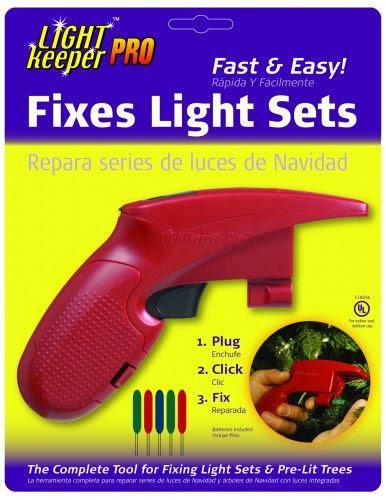 Christmas Light Repair . - Christmas Light Repair Christmas Ideas