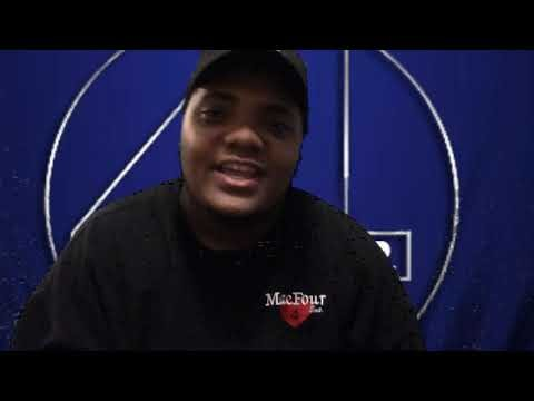 MacFour The Vision eps4
