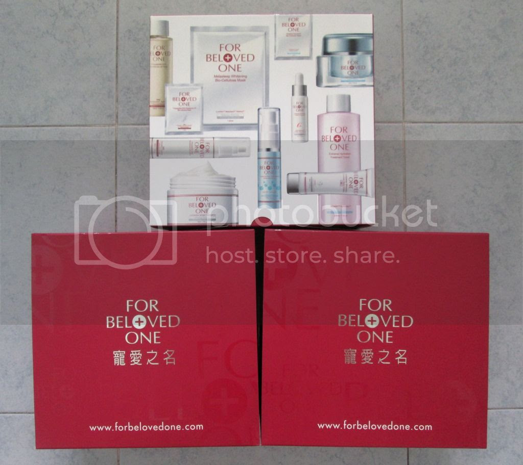 photo ForBelovedOneDeluxeWhiteningKit04.jpg