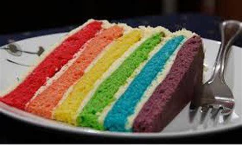 Oregon bakers who refused to make lesbian wedding cake